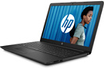 Hp Notebook 15-db0088nf photo 3