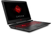 Hp Omen 17-an129nf photo 2