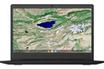 Lenovo Chromebook S340 photo 1