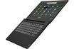 Lenovo Chromebook S340 photo 3