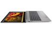 Lenovo Ideapad S340-15API photo 7