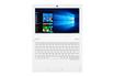 Lenovo IDEAPAD 110S 11IBR 80WG005MFR - Office 365 personnel 1 an inclus photo 4