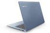 Lenovo IDEAPAD 120S-14IAP 81A5000DFR photo 4