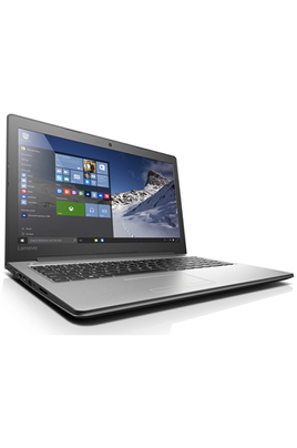 Lenovo IDEAPAD 310-15IKB 80TV0203FR