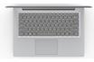 Lenovo IDEAPAD S130-14IGM photo 4