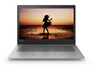 Lenovo Ideapad S130-14IGM + 1 an d'Office 365 Personnel inclus photo 1