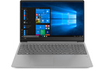 Lenovo Ideapad 330-15ARR photo 1