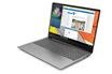 Lenovo Ideapad 330-15ARR photo 2