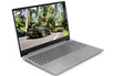 Lenovo Ideapad 330-15ARR photo 3