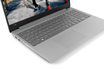 Lenovo Ideapad 330-15ARR photo 5