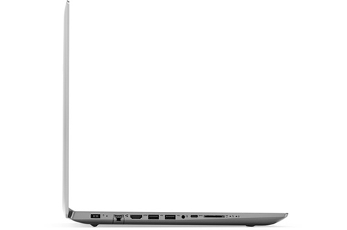 Lenovo Ideapad 330-15IKB 81DC00P2FR