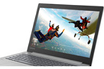 Lenovo Ideapad 330-15IKB 81DC00P2FR photo 2