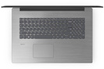 Lenovo Ideapad 330-17IKBR photo 4