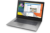 Lenovo Ideapad 330-17IKBR photo 2
