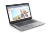 Lenovo Ideapad 330-17IKBR photo 3