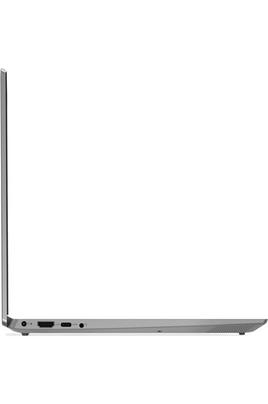 Lenovo IdeaPad 340S-15API 81NC002VFR