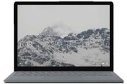Microsoft SURFACE LAPTOP 256G CORE I5 8G PLATINE