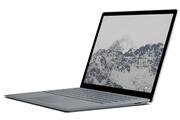 Microsoft SURFACE LAPTOP 256G CORE I5 8GO PLATINE