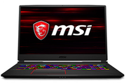 Msi GE75 Raider 8SF-220FR