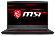 Msi GF65Thin9SD/i5/16/12