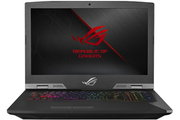 Asus GRIFFIN-GZ755GX-E5028T