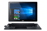 Acer SWITCH ALPHA 12 SA-271P-5714
