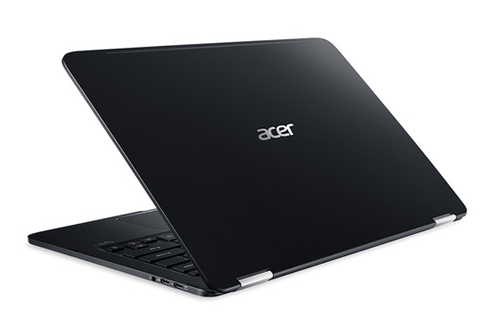 Acer SPIN 7 SP714-51-M37P