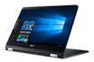 Acer SPIN 7 SP714-51-M37P photo 1