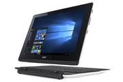 Acer ASPIRE SWITCH SW3-013-11HM 10 E blanche 64 GO SSD