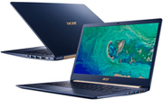 Acer Swift 5 SF514-52T-81CE