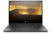 Hp Envy x360 13-ag0003nf photo 1