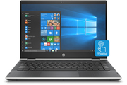 Hp Pavilion x360 Convertible 14-dd0000nf