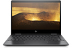 Hp ENVY x360 Convertible 13-ar0010nf photo 1