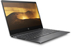 Hp ENVY x360 Convertible 13-ar0010nf photo 2
