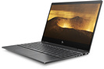 Hp ENVY x360 Convertible 13-ar0010nf photo 3