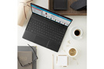 Hp ENVY x360 Convertible 13-ar0010nf photo 7