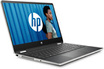 Hp Pavilion x360 convertible 14-dh0003nf photo 2