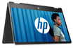 Hp Pavilion x360 convertible 14-dh0003nf photo 4
