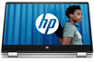 Hp Pavilion x360 convertible 14-dh0003nf photo 5