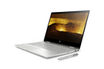 Hp ENVY X360 15-CN0009NF photo 3