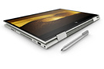 Hp ENVY X360 15-CN0009NF photo 4