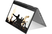 Lenovo Yoga 530-14 + souris + housse + Office365P photo 1