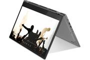 Lenovo Yoga 530-14 + souris + housse + Office365P