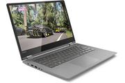 Lenovo Yoga 530-14IKB 81EK013DFR