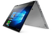 Lenovo YOGA 720-13IKB 80X6008DFR photo 2