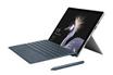 Microsoft Surface Pro i5 8Go 128Go photo 2