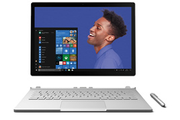 Microsoft SURFACE BOOK 1 TO I7