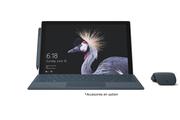 Microsoft SURFACE PRO 512G CORE I7 16G