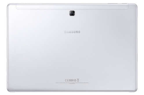 Samsung GALAXY BOOK 12 WIFI 128 GO