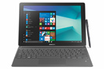Samsung GALAXY BOOK 12 WIFI + 4G 256 GO SSD photo 1